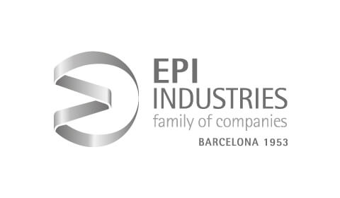 Epi Industries