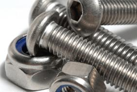 tornillos Estandarizados Tormetal