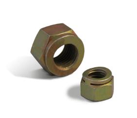 materiales de valor Tormetal