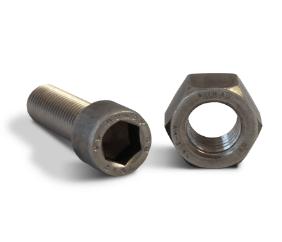 materiales de valor Tormetal 2