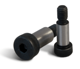 materiales de valor Tormetal 11