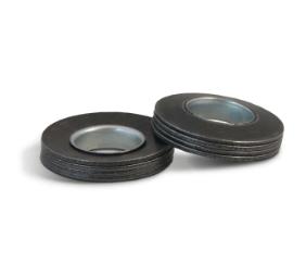 materiales de valor Tormetal 9