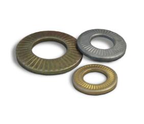 materiales de valor Tormetal 7