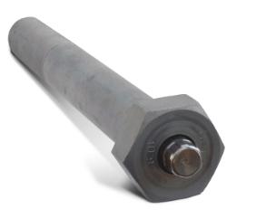 materiales de valor Tormetal 6