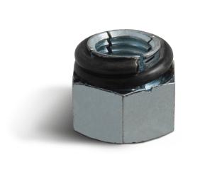 materiales de valor Tormetal 5