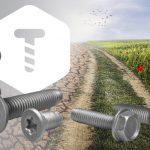 Tornillería aliada con la sostenibilidad